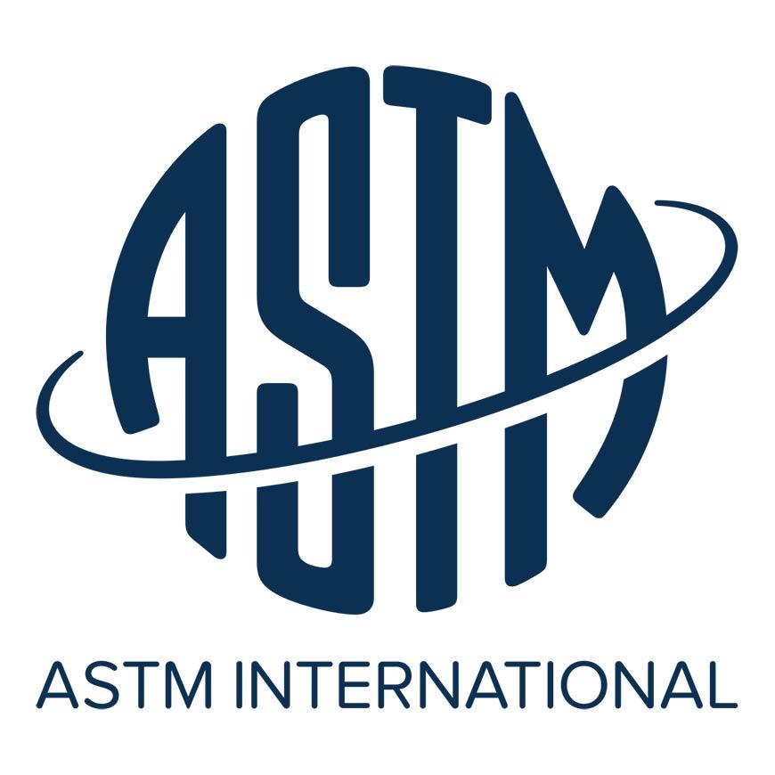 http://ASTM%20logo