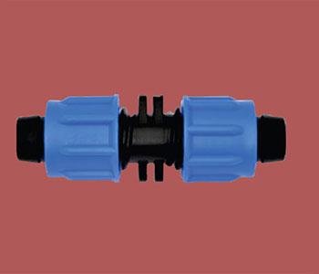 Drip Irrigation Pipes & Sprinklers