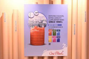 Indplas 2018- 8th International Exhibition on Plastics