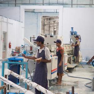 Oriplast Workshop