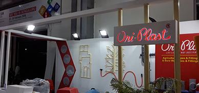 ISH, India Expo Mart, Greater Noida, Feb 23-25, 2017