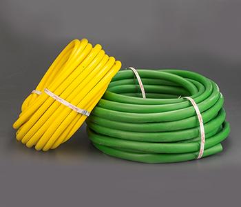 PVC Garden Hose Pipes