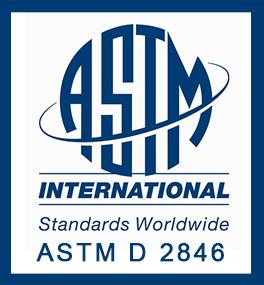 ASTM Logo