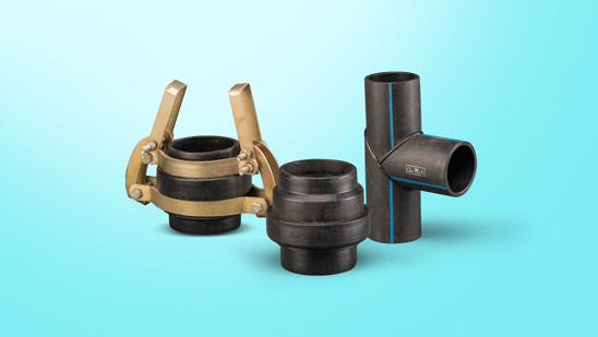 hdpe-pipe-fitting