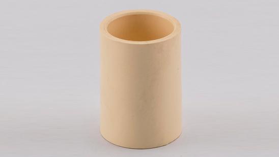 Oriplast Socket / Coupler